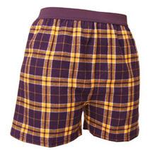 mens-boxer-shorts.jpg (250x250 pixels)   Men's Polo T shirt manufacturer - Bermuda boxer shorts exporters - Night wear suppliers   Scoop.it