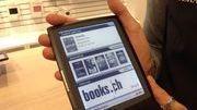 Der erste physische E-Book-Shop | Publishing 2.0 | Scoop.it