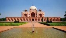 Royal Rajasthan Tours, Royal Rajasthan Package Tours | Holiday Travel Package Tree Trunk Travel | Scoop.it