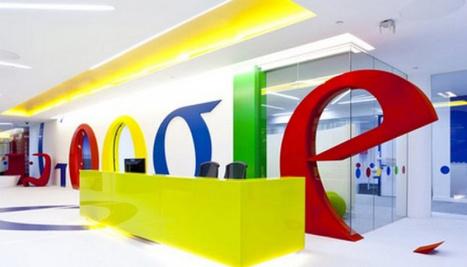 Google : en 2015 ce sont 780 millions de pubs qui ont été bloquées. | Seniors | Scoop.it