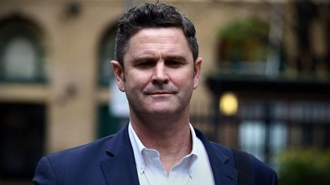 Ex-New Zealand cricket all-rounder Chris Cairns cleared of perjury - BBC Sport | lIASIng | Scoop.it