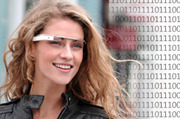 Wearable Technology: 10 Gadgets Available Now | Geek Porn Digest | Scoop.it