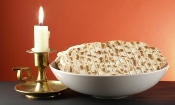 Cibo kosher, sano oltre che puro   Italica   Scoop.it