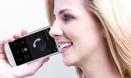 Smartphones pour les professionnels : 8 conseils d'utilisation   Geeks   Scoop.it