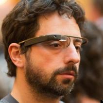 Google Glass: the ultimate creepy stalker toy? | Libertés Numériques | Scoop.it