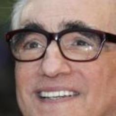 Martin Scorsese working on film about Rolls Royce - Fox News   Machinimania   Scoop.it