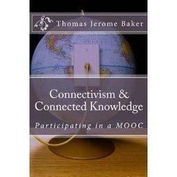 Amazon.com: My #CCK11 Experience (9781477578315): Thomas Jerome Baker: Books | Pecha Kucha & English Language Teaching | Scoop.it