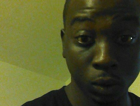 Young #Black Man Dies In Jail After Allegedly Stealing $5 Worth Of Candy And Soda #racism | USA the second nazi empire | Scoop.it