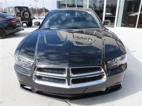 Used 2013 Dodge Charger SE Sedan For Sale Only 22k MILES!!!- P1044 | Newnan GA | Serving Peachtree Newnan Chrysler Dodge Jeep Ram....678-854-6700 See Dwayne | Dwayne Does Dodge | Scoop.it