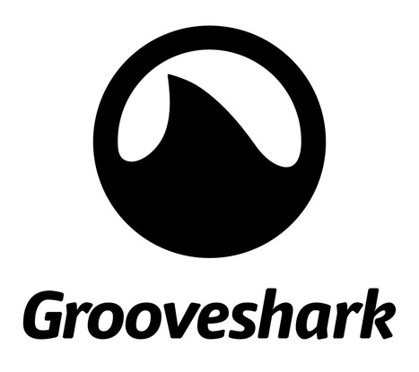 Streaming : Grooveshark condamné | The music industry in the digital context | Scoop.it
