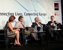 Operators push for Europe's mobile revival | Mobile World Live | Scoop.it