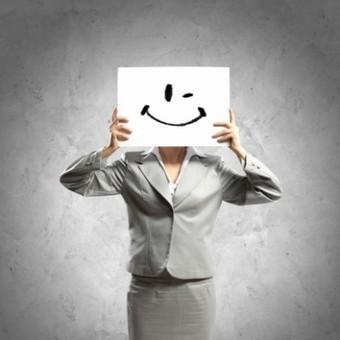 Belgische bedrijven verenigen zich in Happy Organisations | Happy {organisation} | Scoop.it