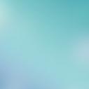 CSS3 Tutorial: Come creare un effetto overlay iOS 7 blur | Webdesign | Scoop.it