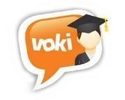 Voki, un outil en ligne pour créer des avatars dotés de la parole | L'usage du numérique dans l'enseignement supérieur | Scoop.it