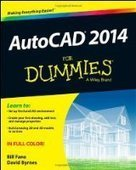 AutoCAD 2014 For Dummies - Free eBook Share | rwffh | Scoop.it