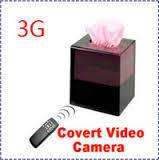 Spy Camera in Maharashtra   Spy camera in bangalore   Scoop.it