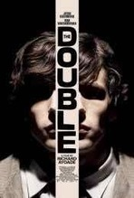 The Double (2014) Full Movie Online | Full Movie Online | Full Movie Online | Scoop.it