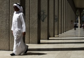 Eleven more opposition members quit Bahrain parliament | Coveting Freedom | Scoop.it