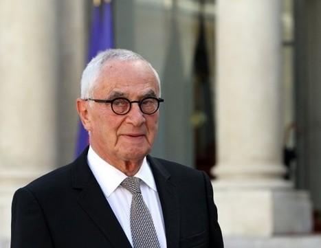Martin Malvy : une décision mûrement réfléchie | Toulouse La Ville Rose | Scoop.it