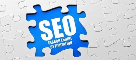 Comment bien optimiser son site web | webmarketing & internet | Scoop.it
