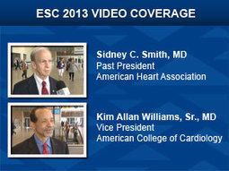 ESC: Statins May Protect Brain, Eyes | Doctor Data | Scoop.it
