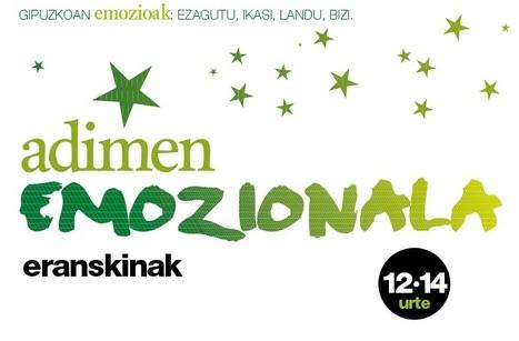 Adimen  emozionala lantzeko jarduerak: 12-14 urte arteko ikasleentzat | Hezkuntzaz | Scoop.it