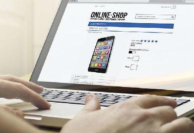 Comment générer du trafic sur un site e-commerce sans avoir recours à la publicité ? | Auto-entrepreneur, PME, TPE, E-commerce | Scoop.it