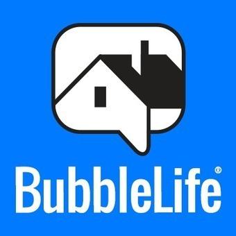 Flower Mound BubbleLife | tulsa flowers | Scoop.it