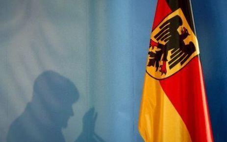 Espionnage : l'Allemagne expulse le chef des services secrets américains   Sûreté des biens, des personnes et de l'information   Scoop.it