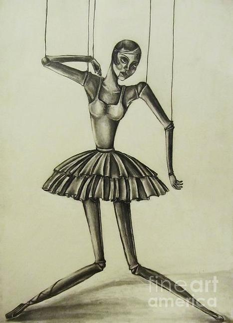 Ο δικος σου χορός ! | a dream is a wish | Scoop.it