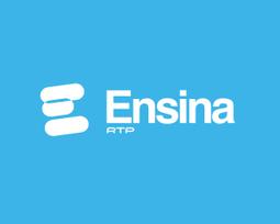 Ensina | Bibliotecas Escolares & boas companhias... | Scoop.it
