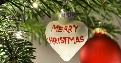 Merry Christmas Images with Quotes ~ Merry Christmas 2016   Merry Christmas 2016 Images   Merry Christmas 2016 Wishes   Christmas 2016 wishes greetings Images   Scoop.it