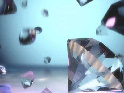 Curiosidades del sistema solar: ¿diamantes en Júpiter y Sa - Taringa! | Curiosidades | Scoop.it