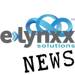eLynxx Solutions to Provide Print Buying Software to Johns Hopkins University | Marketing Supply Chain | Scoop.it