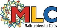 Georgia's sample CCSS math units | Math Leadership Corps | Common Core for CHS | Scoop.it
