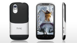 HTC Amaze 4G Specs, Prices and Reviews - TechCrot | Android APK Download | Scoop.it