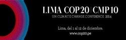 La Cimera del Clima #COP20 finalitza amb una crida per assolir un acord d'acció climàtica mundial | #CanviClimàtic al dia | Scoop.it