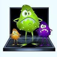 loszuwerden webbrowsersearch.com leicht | Spyware Removal | Scoop.it