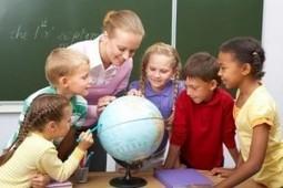 La actitud del docente | La Guía de Educación | Educacion, ecologia y TIC | Scoop.it