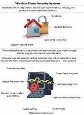 Hawaii Home Security   Oceanic   Scoop.it