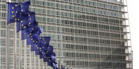 Comment l'Europe veut encadrer le marché immobilier | Réglementations | Scoop.it