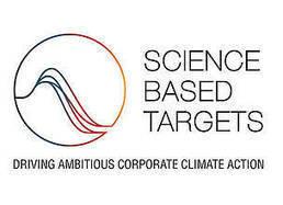 155 entreprises engagées à aligner leurs émissions sur l'objectif de 2°C | Forêt, Bois, Milieux naturels : politique, législation et réglementation | Scoop.it