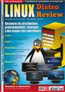 5 distributions spécialisées dans Linux Identity Set | Actualités de l'open source | Scoop.it