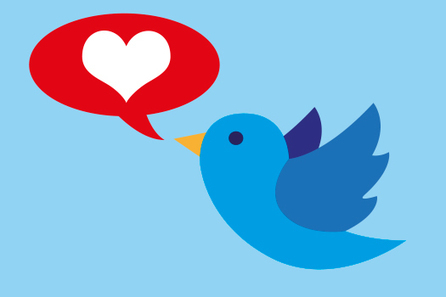 The Basics of Running Twitter Ads for Your Business | Saba SEO | Scoop.it
