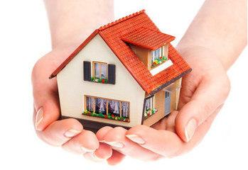 Calificación Energética, el exámen - Asesoria Tecnica de Edificios | Certificados Energéticos | Scoop.it