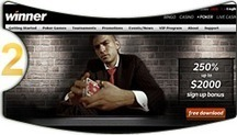 Poker Online - Best Online Poker Room | Online Poker | Scoop.it