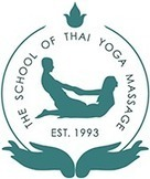 School of Thai Yoga Massage | Sport and Massage Therapy | Scoop.it