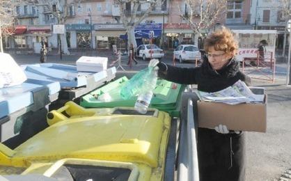 Cette semaine, apprenez à alléger vos poubelles   échoplanète - Environnement, économie et solidarité en Provence   Développement durable et écologie   Scoop.it