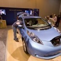 Major Price Drops Coming For Electric Vehicles   Electric Vehicles: free to drive   Scoop.it