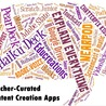 """Apps, iPad, Android, Chromebooks, """"Readers"""" for Education"""